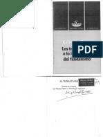 338925927-Las-Tres-ordenes-o-lo-imaginario-del-feudalismo-Georges-Duby tema 12.pdf