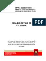 atletismo_1169_ejercicios_y_juegos.pdf