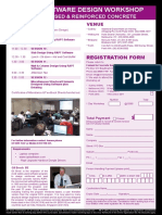 reinforced-and-post-tensioned-rapt-software-design-workshop-1-day.pdf