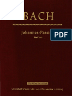 agamemnon play pdf