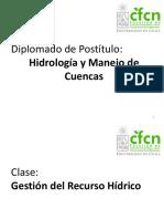 Gestion_del_Recurso_Hidrico.pdf