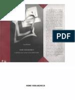 282590093-Louis-Dumont-HOMO-HIERARCHICUS-O-SISTEMA-DAS-CASTAS-E-SUAS-IMPLICACOES.pdf