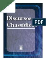 DISCURSO CHASSIDICO.pdf