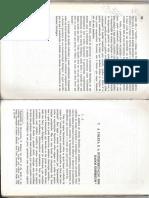 S12-MALINOWSKI-B-A-coleta-e-a-interpretação-de-dados-empíricos-In-DURHAM-Eunice.pdf