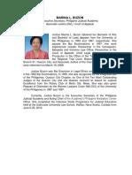 13-c.Justice Marina L. Buzon.pdf