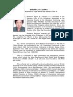 12-e.Profile - Professor Myrna S. Feliciano.pdf
