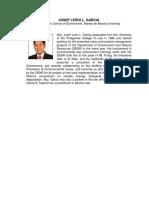 13-h Profile - Atty. Josef Leroi Garcia.pdf