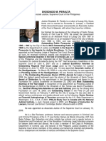13-j Profile - Justice Diosdado M. Peralta.pdf