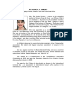12-g.Profile - Atty. Rita Linda Jimeno.pdf