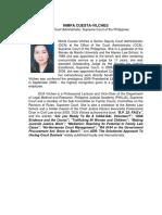 12-h.Profile - DCA Nimfa C. Viches.pdf