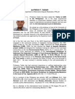 12-b.Profile - Chair Alfredo F. Tadiar.pdf