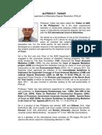 12-b.Profile - Chair Alfredo F. Tadiar.pdf