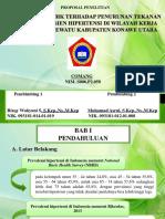 PPT PROPOSAL Comang-1.pptx