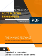 Pasion,Ace-Immune Response and ABRS.pdf