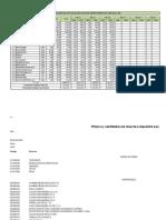 Pto Analitico Gg y Supervision