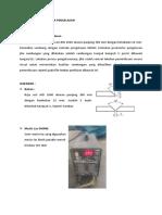 TUGAS AKHIR M4.pdf