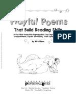 playful_poems_that_build_reading_skills.pdf