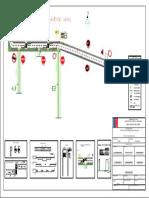Entrega Proyecto de Señalización y Demarcación-VIERWPORT