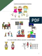 Jugar juntos sin enfadarnos es divertido..pdf