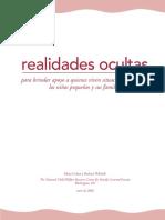 REALIDADES OCULTAS.pdf