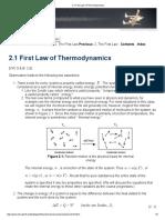 first law of thermodynamics.pdf
