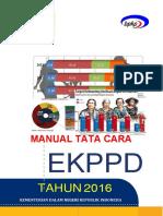 1465454181-Manual EKPPD 2016
