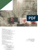 Les Enseignements Premiers Du Christ-146913127