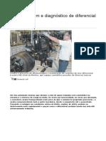 Diferencial Meritor _Montagem-demontagem.doc