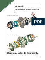 diferencial c bloqueio pct_277749.pdf
