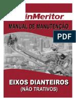 Eixos_Dianteiros_Meritor.pdf
