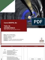 Curso-Grupal-Geomecanica.pdf