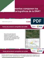 Cartograficos Ena