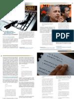 Acceso Info Publ