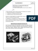 05 Fundición.pdf