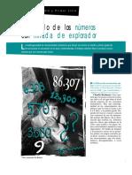 Mates en Jardín y 1er ciclo-Broitman-C.pdf