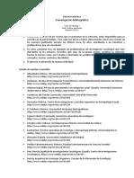 Guía de Trabajo 1 -Revisión Bibliográfica