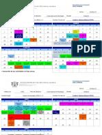 18A Programa de Actividades UTEG (1)
