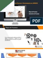Manual de Procesos y Procedimientos 30 05 17 v3 (00000002) Con Total Procesos