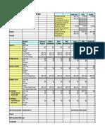 ch 08 im basic stock spreadsheet-2