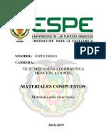 materiales para vacio.pdf