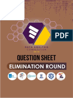 QUESTION SHEET.pdf