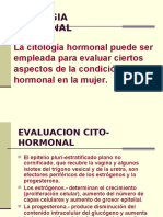 4609631-CITOLOGIA-HORMONAL.pdf