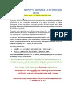 Entrega Final - Gestión de La Información Jhonatan Cortés-2
