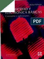 [Muhammad H. Rashid] Electronica de Potencia - Cir(B-ok.xyz)