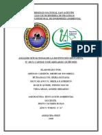 Educación Ambiental Institución (1)