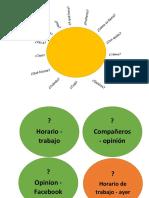 question wheel.pdf