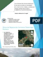Impacto Regional 1.1