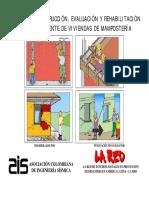 7661_ManualdecasasdemamposteriaAISredpart1.pdf