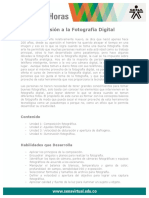 inmersion_fotografia_digital (1).pdf