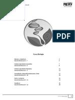 Cuadernillo N°2 Ciencias CH 2018